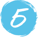 5-blue.png